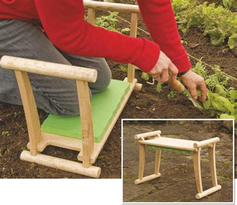 gardening bench kneeler gardening bench kneeler 28 images kneeler bench bed