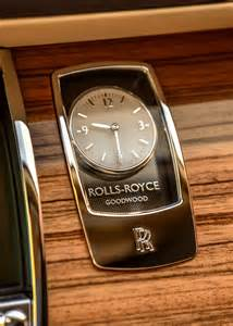 Rolls Royce Clock Rolls Royce Ghost Review And Rating Motor Trend
