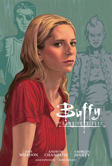 Buffy The Vire Slayer Season 9 Volume 1 Freefall 1 buffy the slayer season 9 library edition volume 3 hc profile comics