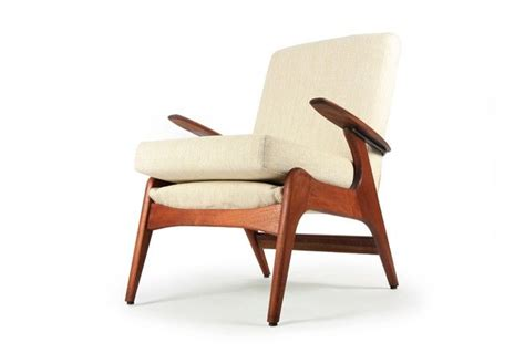 17 best images about statement chairs from mr