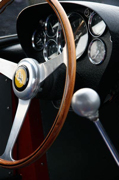 Luxury Aftermarket Steering Wheels 49 Best Interiors Images On Car Interiors Car