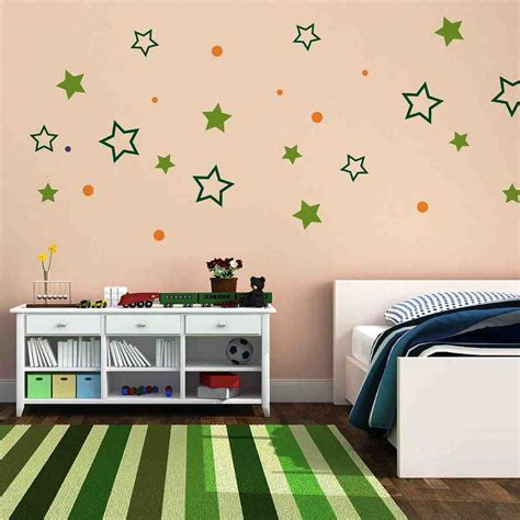 boys bedroom wall decor diy bedroom wall decorating ideas