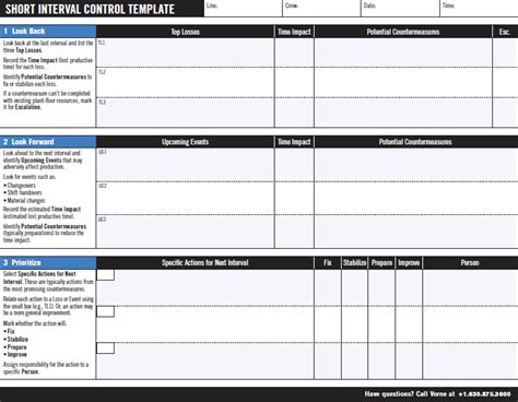 Shift Handover Template Excel Calendar Template Excel Shift Report Template