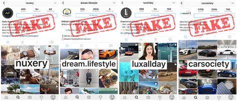 why you should never buy followers wolf millionaire