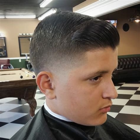 how to fade hair from one length to another 160 best short fade haircut ideas designs hairstyles