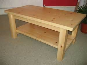 Coffee Table Plans Pine Coffee Table Plans Plans Diy Free Simple Small Bookcase Plans Woodworking Class