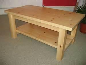 Coffee Table Plans Free Pine Coffee Table Plans Plans Diy Free Simple