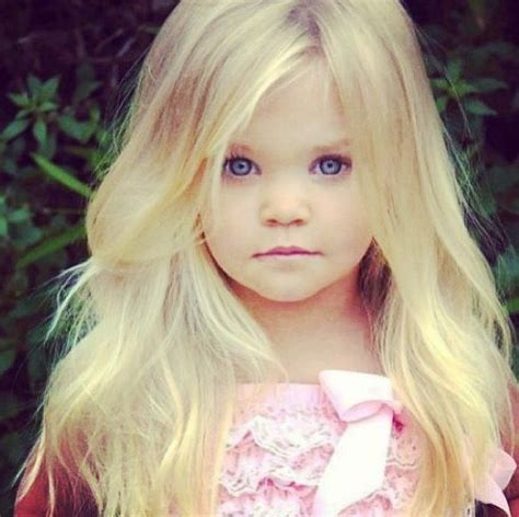 blonde bob toddler 17 best ideas about toddler girl haircuts on pinterest