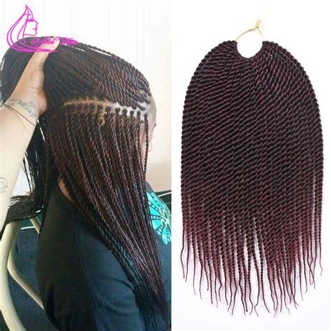 seneglence twist braiding hair what brand to buy popular synthetic braiding hair buy cheap synthetic