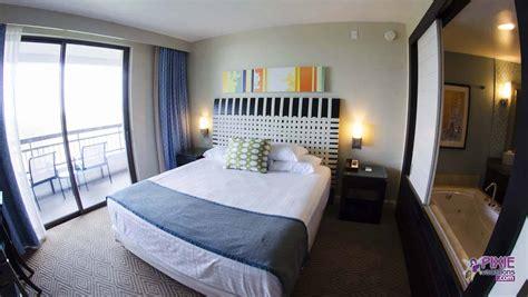 disneys contemporary resort bay lake tower review mousechatnet orlando news reviews