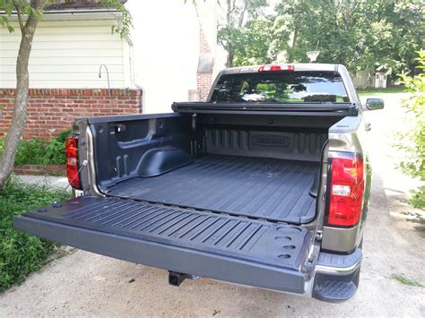 bed liner reviews bedliner reviews which is the best bedliner for you