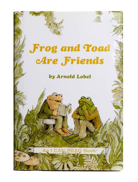 and all friends books frog and toad are friend hardcover book out of print