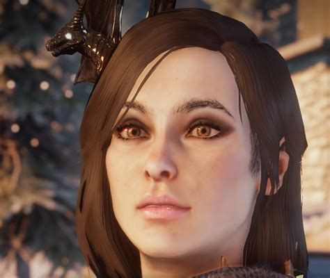 inquisition new hairstyles da inquisition new hairstyles hairstyles