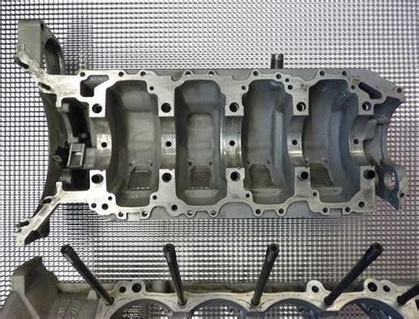 Motor Radical V8 by Ein Interessanter Motor Radical V8 Zauber Automotive