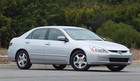 honda accord hybrid acceleration report nhtsa reviewing honda accord hybrid sudden