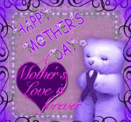 10 cool mothers day gif images for whatsapp 2016
