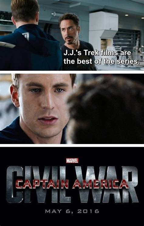 Civil War Meme - civil war meme ca civil war funnies pinterest civil