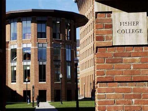 Mba Duke Tuition by 5 Duke Fuqua Business Insider India