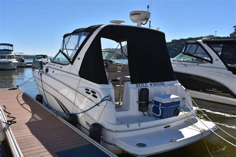 chaparral boats end of season sale chaparral 2000 for sale for 23 000 boats from usa
