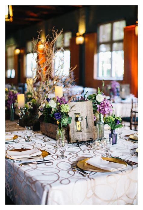 Table Numbers Wedding Reception » Home Design 2017