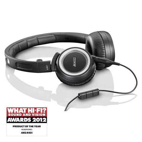 akg best headphones akg k451 what hifi awarded headphones akg south africa