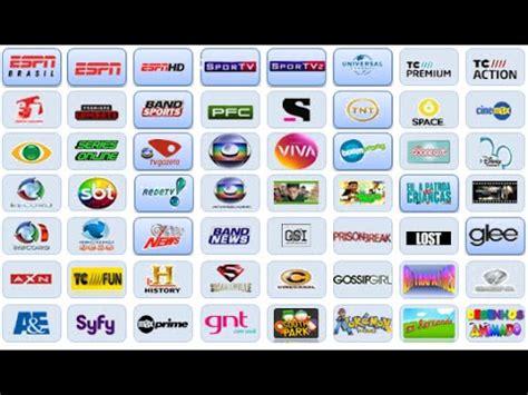 assistir tv online gratis sem baixar nada.