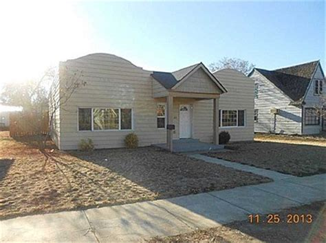 houses for sale in buhl idaho 617 broadway ave n buhl id 83316 bank foreclosure info