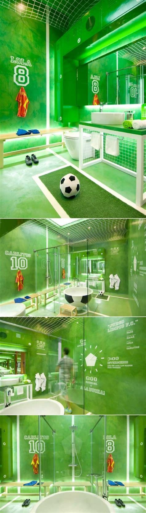 Bedroom Wall Sticker 10 boys soccer room ideas capturing joy with kristen duke