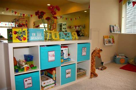 Ordinaire Meuble De Bibliotheque Design #5: bibliotheque-enfant-meuble-rangement-jouet.jpg
