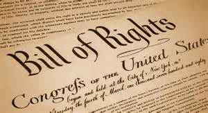 Bill Of Rights Essay by Bill Of Rights Amendments Essay Writefiction581 Web Fc2