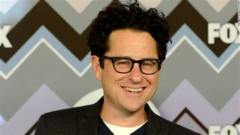 A Place Jj Abrams With Abrams In Place Wars Fans Brace For Future Cnn