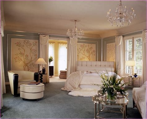 hollywood glamour decor pinterest home design ideas mirrored furniture bedroom ideas hollywood glam bedroom