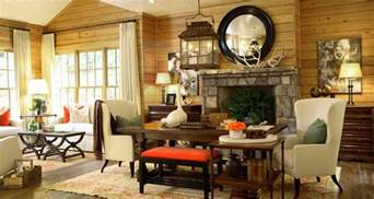 country livingroom ideas country style living room designs images