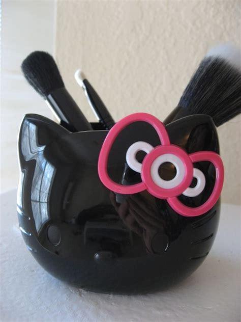 Brush Set Kuas Mac Hello Pink Isi 7 Kuas Make Up Kosmetik Makeup mac hello brush set images