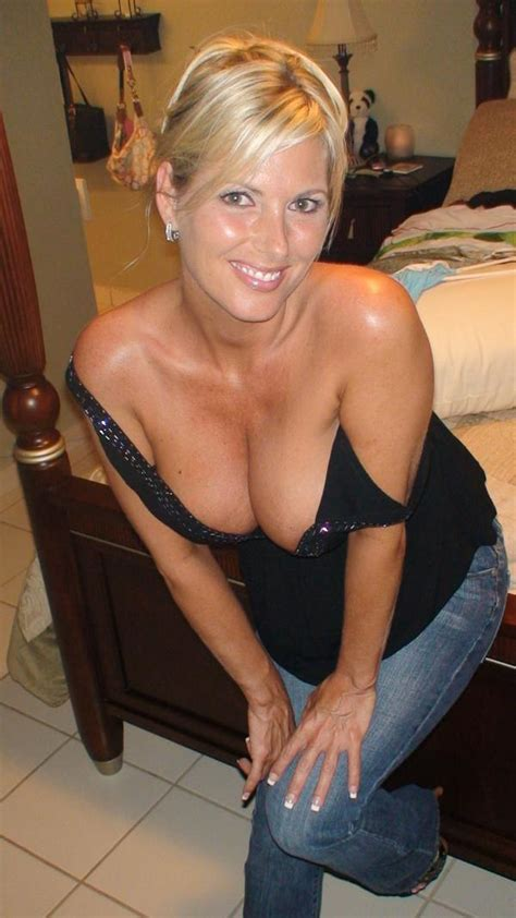 Photos from Michelle Conners (hotmamamechelle) on Myspace