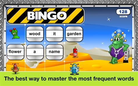 L Words For App Review by Sight Words Learning Android Apps On Play