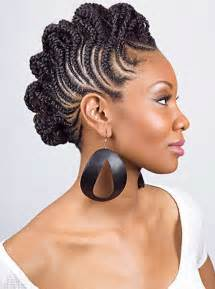 breadings for hairstyles trendy african dresses and hairstyles photos sowetan live