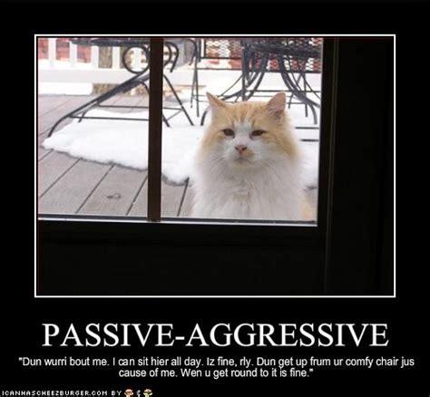 Passive Aggressive Meme - communication via sticky note lolsotrue