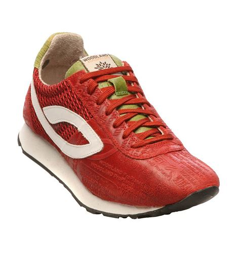 woodland sneaker shoes price in india buy woodland
