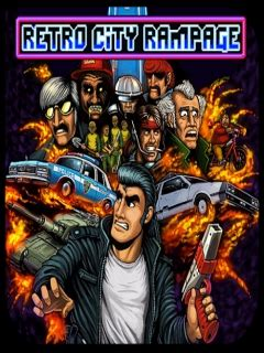 retro city rampage (pc) (2012) (multileng esp) (multihost