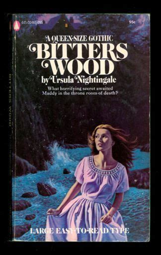 Nightingale Wood A Novel 729 best images about a on