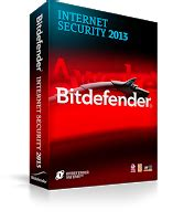 bagas31 bitdefender bitdefender internet security 2013 full activation