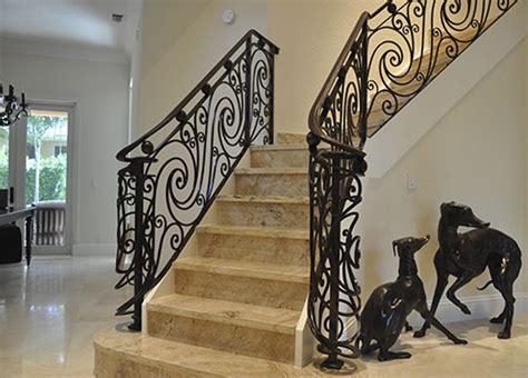 barandillas de balcones barandillas para escaleras terrazas balcones en madrid