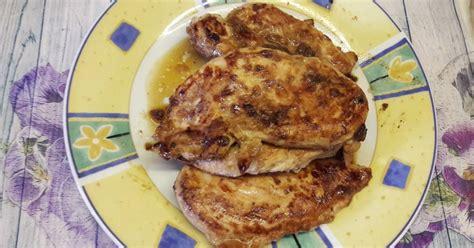 resep grilled ayam enak  sederhana cookpad