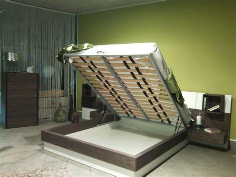 quanto misura un letto a una piazza e mezza quanto misura un letto ad una piazza e mezza quanto