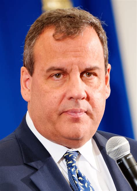 christopher abbott hawaii chris christie wikipedia
