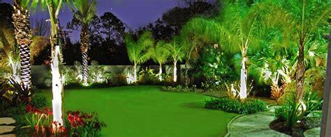 palm garden depot  full service nursery  garden