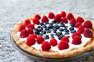 fourth of july buttermilk pie recipe simplyrecipes com