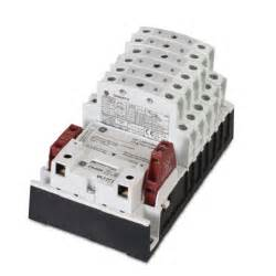 cr460 series ge industrial solutions