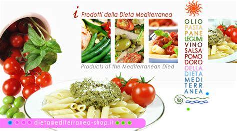 dieta mediterranea alimenti la siccit 224 mette ko i prodotti della dieta mediterranea